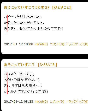112_001.jpg