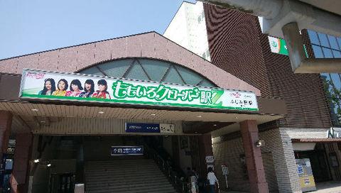 430_001.jpg
