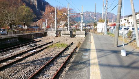 1125_003_yokokawa.jpg