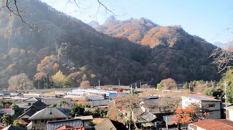 1125_006_sekisho2.jpg
