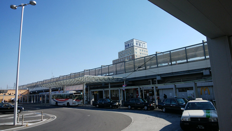 1126_001_maebashi.jpg