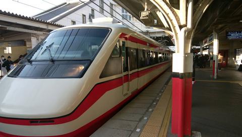 1126_009_ryomou.jpg