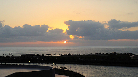 211_005_sunset.jpg