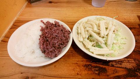 211_007_rice.jpg