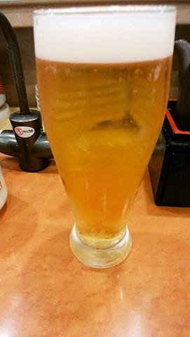 512_508019_beer.jpg