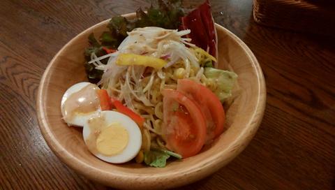 515_509017_salad.jpg