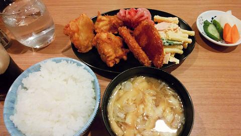 607_007_lunch.jpg